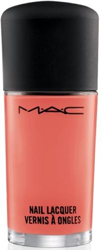 MAC-Nail-Lacquer-Fiestaware