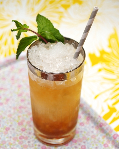 Cocktail-Friday-Mint-Julep-17
