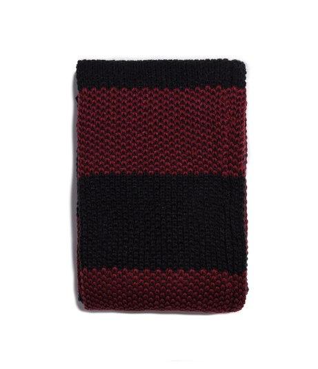 longscarf