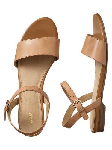 gapshoes