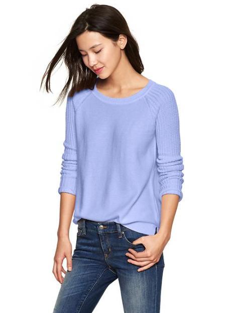 gapsweater2
