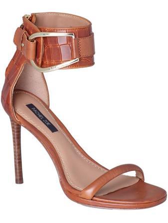 rachelshoes