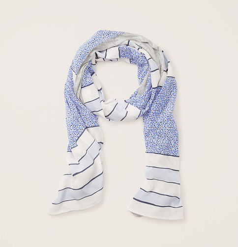 loftscarf