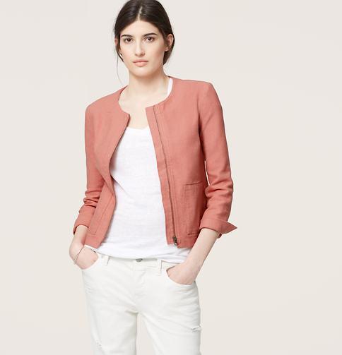 pinkjacket