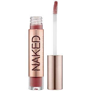 Naked Gloss