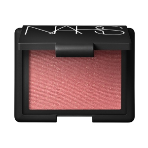 super_orgasm_nars