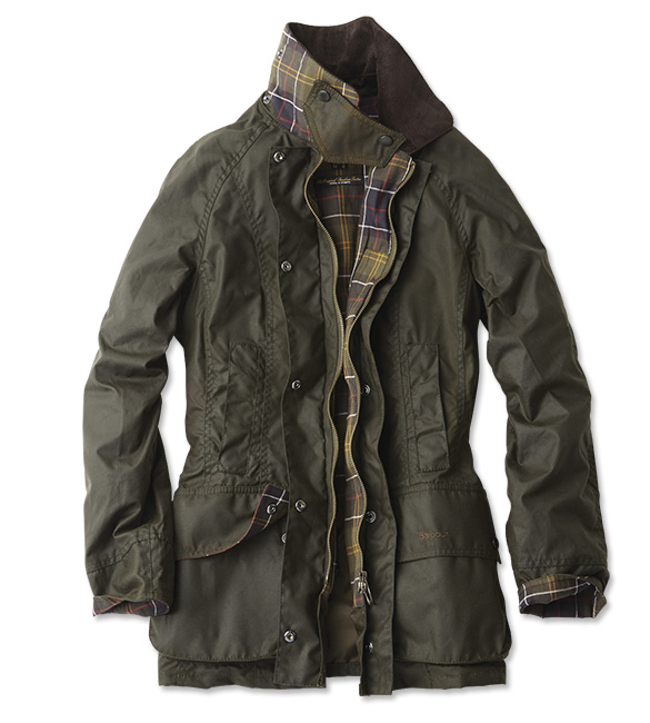 barbour_classic_beadnell
