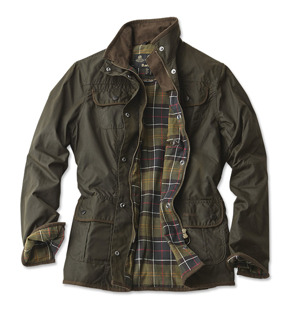 barbour_utility_jacket