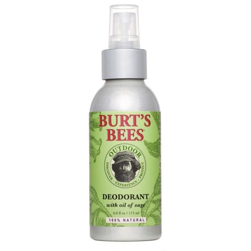 burts_bees_deodorant